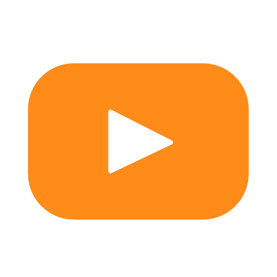 flexiion youtube logo